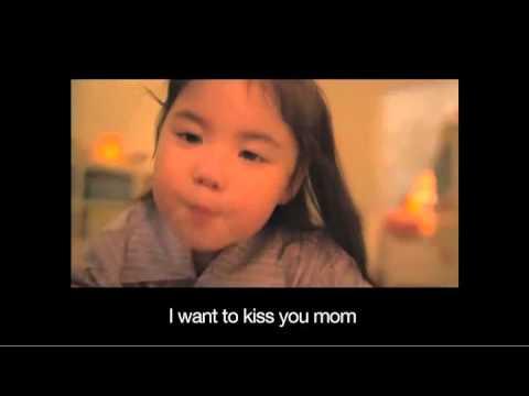Bebelac Mothers Day 2012•I love U mom•60