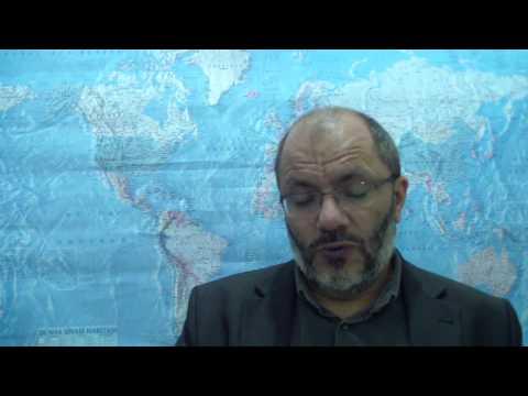 tayyip erdoğana neden itaat  5/10 islamda yöneticiye itiraz var mı