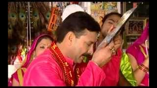 Singi Gal Vich Pa Lei Balaknath Bhajan By Karnail Rana [Full Song] I Babe Da Chaala Aa Giya