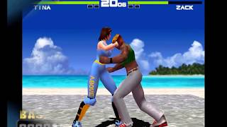 The Top 100 PS1 Games In 10 Minutes ...according to Metacritic!