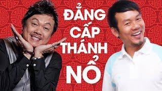 Hài Đẳng Cấp Thánh Nổ - Hài Chí Tài, Long Đẹp Trai 2018 – Tuyển Chọn Hài Việt Đặc Biệt Hay Nhất 2018