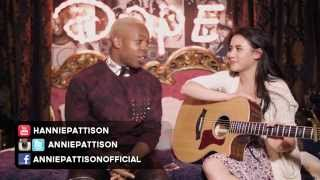 Download Lagu Love Me Like You Do Cover by Todrick Hall ft. Annie Pattison Gratis STAFABAND