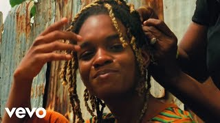 Koffee Toast Official Audio
