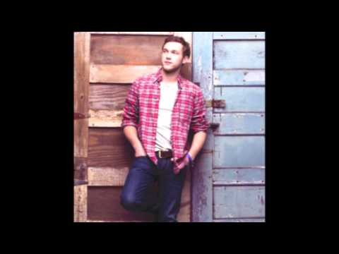 Phillip Phillips - Cant Go Wrong