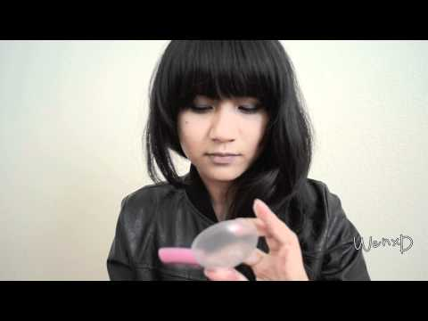 Gmarket Haul: Korean Fashion/Clothing