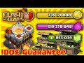 Clash of Clans Hack  Clash of Clans Free Hack - How To Hack Clash of Clans Free [100% work]