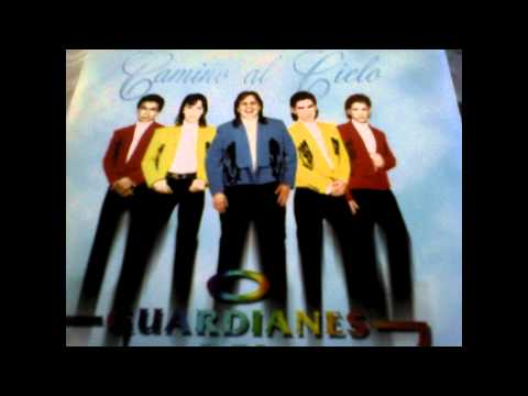 Guardianes Del Amor- Mix Romantico