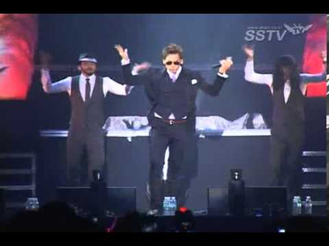 091101 SSTV - Super Star Power of Love Concert