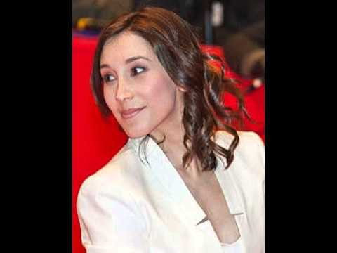 Sibel Kekilli - Actriz video