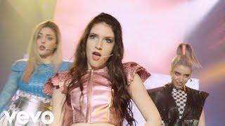 No Tú No - Renata Toscano | Go! Vive A Tu Manera clip