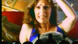 MST3k.s10.e03 - Merlin's Shop Of Mystical Wonders