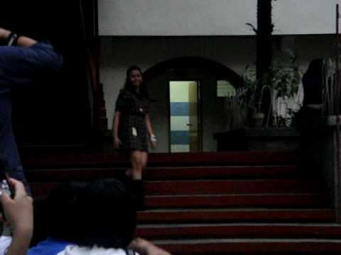 Philippine Women's University, Distance education in the Philippines ...