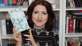 The Tortoise and the Hare by Elizabeth Jenkins | Book Review