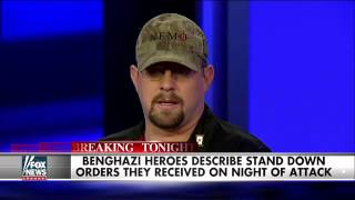 Download Lagu Real-life Benghazi heroes open up about '13 Hours' movie Gratis STAFABAND