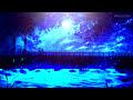 Patryk Scelina de Voices Of [video]