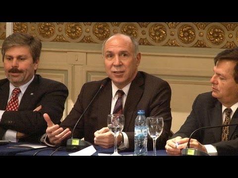 XVI Cumbre Judicial Iberoamericana: Justicia Ambiental