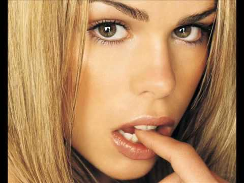 Billie Piper - Something Deep Inside (Original Version) already extinct