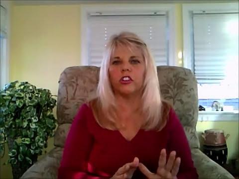 Virgo November 2014 Psychic Tarot Reading for Youtube