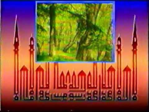 تواشيح دينيه سبحانك اللهم.mpg thumbnail