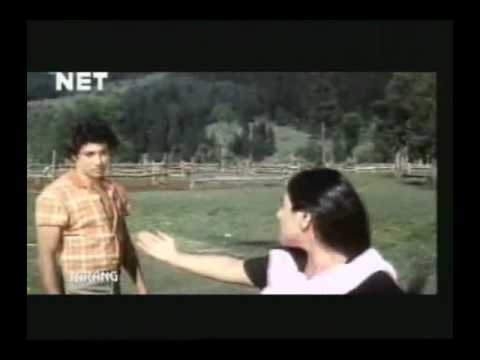 Jab Hum Jawan Hon Gay video