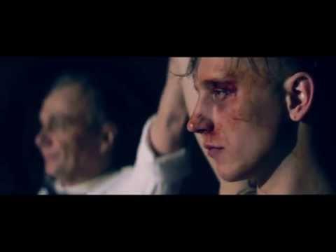 ST - Под водой (при уч. Пицца) official video