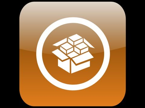Best Cydia Sources For Game Hacks Iphone