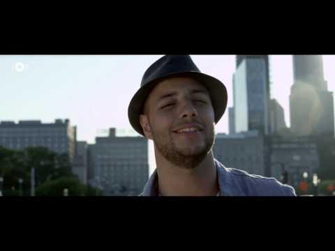 Maher Zain   Ya Nabi Salam Alayka Arabic   ماهر زين   يا نبي سلام عليك   Official Music Video