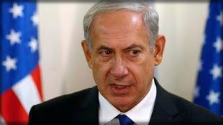 JUST IN: U.N. MAKES SHOCK MOVE AGAINST ISRAEL, NETANYAHU INSTANTLY TAKES HIS REVENGE