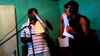 video 2012 02 06 19 34 10