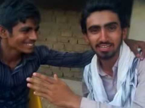 sindhi funny   YouTube