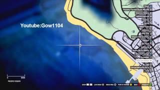 GTA 5 - MONEY GLITCH (How To Make Money In GTA5)