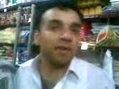 Iran mashhad jok 2006