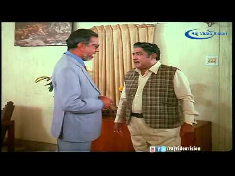 Raja Mariyadhai Full Movie Part 7 video