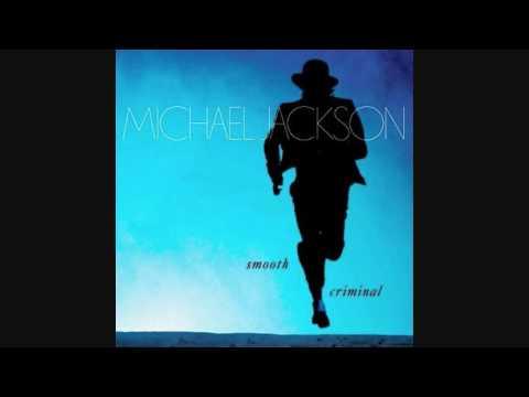 Michael Jackson - Smooth Criminal + Download & Lyrics