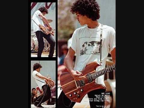 Slash - Vocalise
