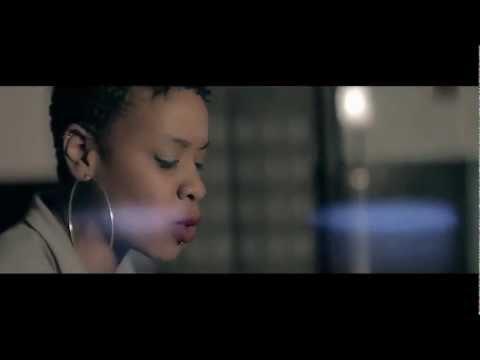 image vidéo MOH feat. Tati James - Je Peux Pas