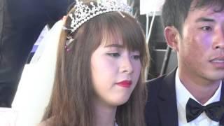 Quê Tôi Hà Tĩnh - Trương Đại Hải SInger - Áo Cưới SangStudio (Ngã Tư Xuân Mỹ - Nghi Xuân)