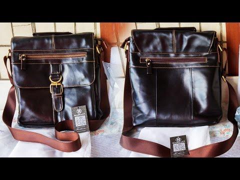 Мужские сумки на алиэкспресс отзывы