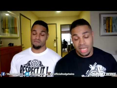 Sisters Ask Daddy For Boob Jobs hodgetwins video