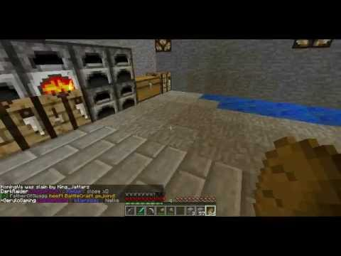 || Youporn || Orgia Su Minecraft [live . 5] video