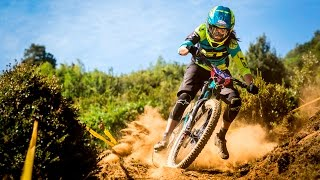 Best of Enduro Mountain Bike Full HD 2017