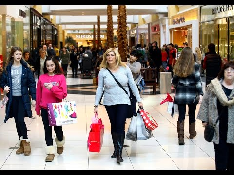 Retailers take stand against early Black Friday
