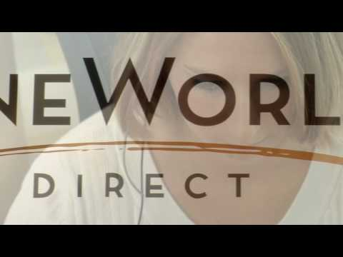 One World Direct - Call Center Video