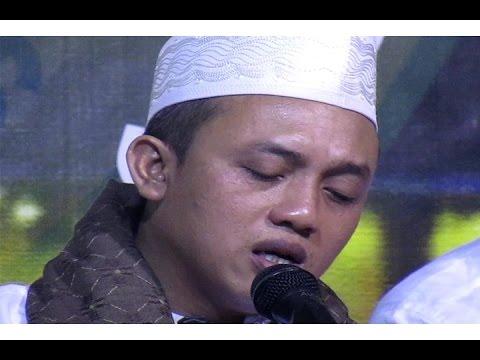 download lagu Sholawat Al-Ghofilin JEMBER gratis