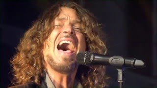 Download Lagu Soundgarden - Hyde Park - Hard Rock Calling 7-13-2012 - Pro Shot (HQ) Full Show Gratis STAFABAND