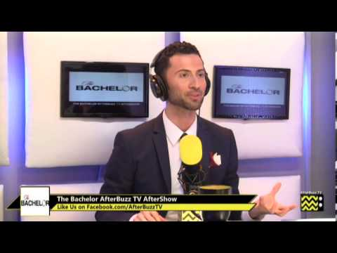 11 and 12 quot episode 11 after the final rose quot afterbuzz tv youtube