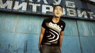 Raplay ft. Etty - Ljudi (Official music video) HD