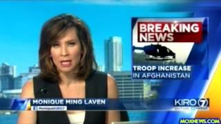 download lagu Breaking President Trump Sending 4,000 More Troops To Afghanistan gratis