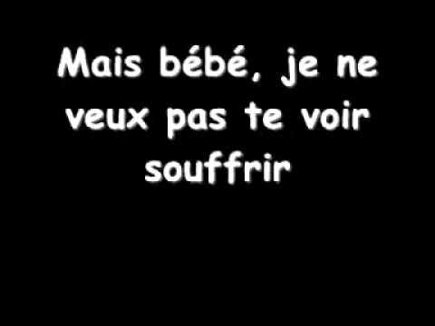 Dernière Chance - Léa Castel feat. Soprano.mp4