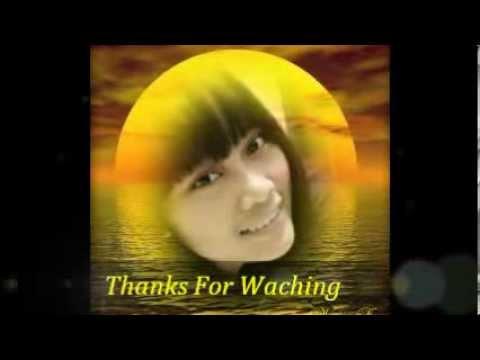 Diantara Bintang   Remix video